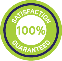 MaxisOne promotion - satisfaction