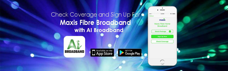 AI-Broadband-maxis-broadband