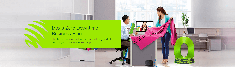 Maxis-business-fibre-broadband-nov2016