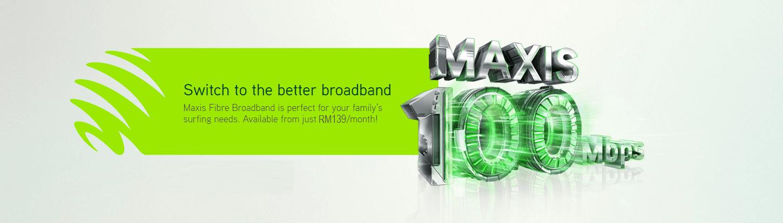 Maxis-home-fibre-broadband-nov2016