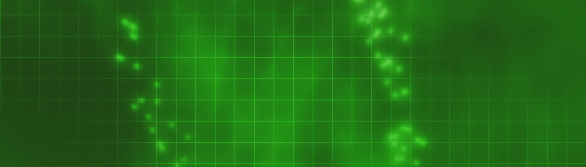 maxis-background