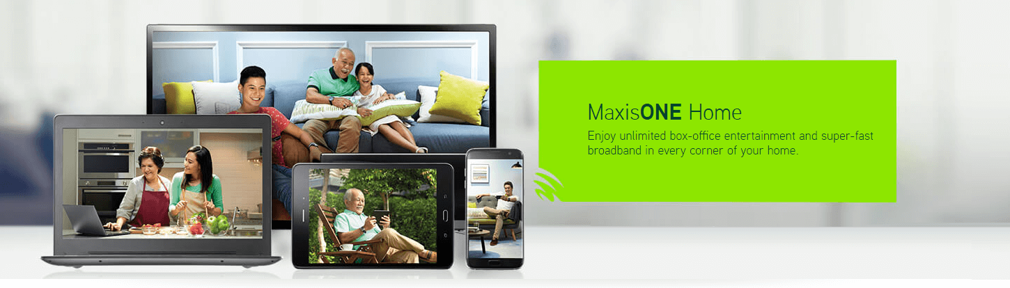 maxisone-promotion