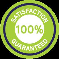 MaxisOne promotion - satisfaction