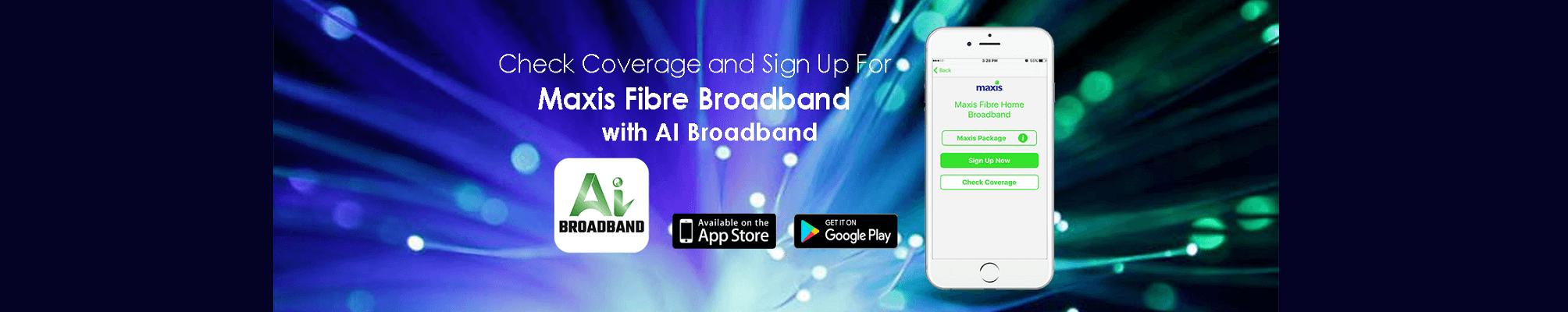 Maxis Fibre Broadband  Maxis Home & Business Fibre   Maxis Internet