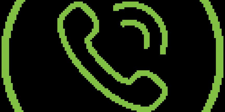 maxis-home-fibre-call