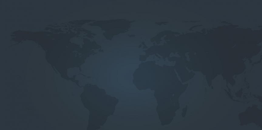 maxis fibre broadband global