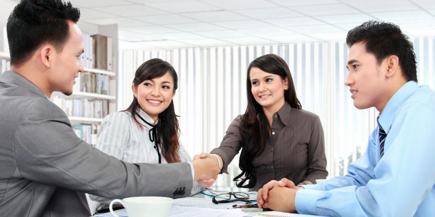 maxis business fibre service
